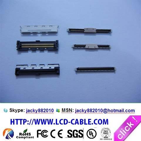 I-PEX20438-040T I-PEX20439-040E