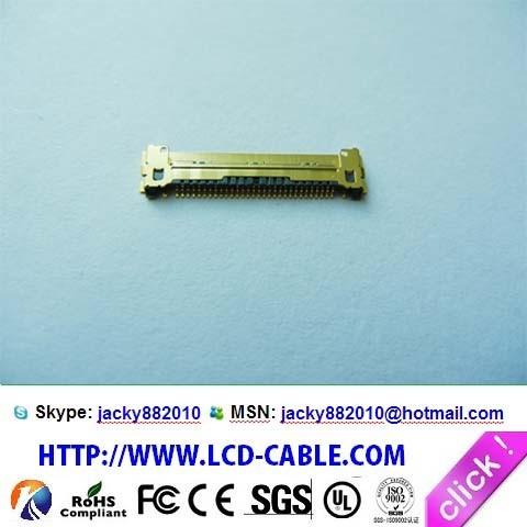 ipex 20525-030e