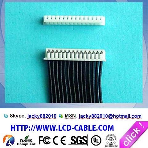 OEM CABLELCD CABLE