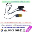 Diagnostic Cable eDP CABLE IPEX 20453-030T CABLE