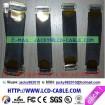 EDP CABLE IPEX 20453-040T 20455-040E-12