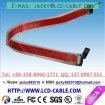 LCD CABLE LVDS IPEX CABLE Honda lvc