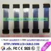 I-PEX 20455-030E-12 20453-030T-12