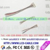 SUR IDC CABLE LCD CABLE