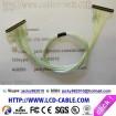 IPEX LVDS CABLE I-PEX 20373-040T 20374-050E