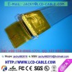 IPEX LVDS CABLE I-PEX LVDS CO-AXIAL CABLE