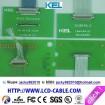 KEL USL 40L SSL0X 30L3 CABLE
