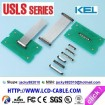 KEL USLS CABLE CONNECTOR