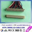 HIROSE DF20-40DS LCD CABLE