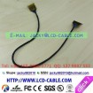 LCD CABLE I PEX CABLE IPEX 20453-040T EDP CABLE