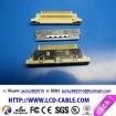 LCD CABLE LVDS IPEX CABLE I-PEX20410-030U