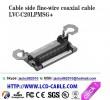 HONDA LVC C20LPMSG fine wire MICRO-coaxial cable