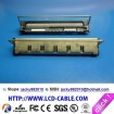 LCD CABLE LVDS IPEX JAE FI D44C FI D50C2 CABLE