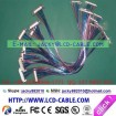 SGC cable JAC FI RE41CL FI VHP50CL LVDS Mikro