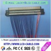 SGC cable MICRO COAXIAL CABLE JAE FI X30C