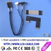 I-PEX LVDS LCD CABLE